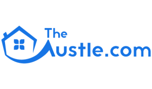 Theaustle.com