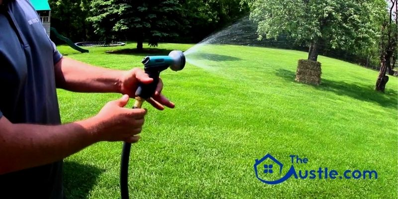 How To Select The Best Garden Hose Shut Off Valve